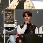 「I-LAND」1位ヤン・ジョンウォンからキム・ソヌまで…7人が「ENHYPEN」としてデビューへ