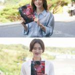 俳優イ・ジュンギ、ムン・チェウォン、ソ・ヒョヌ、チャン・ヒジン、「悪の花」放送終了の心境を伝える