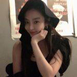 女優チョン・ユミ、恋人KANGTA(H.O.T)とデートするときの感じ?…限界を超えたラブリーさ