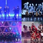 <KBS World>「2017 KBS歌謡祭~ダイジェスト版」授賞式スペシャル第1弾!今年の歌謡祭を楽しむ前に2017年の様子をお届け!BTS(防弾少年団)、EXO、Wanna One、SEVENTEEN、TWICE、Red Velvetなど人気アイドル歌手が出演!