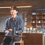 コン・ユ、ユン・ウネ、イ・ソンギュンら「コーヒープリンス」の俳優たち、13年ぶりに一堂に