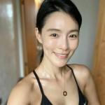 カヒ(元AFTERSCHOOL)、新型コロナで住まいのバリ島から韓国に帰国も「嫌なことをいっぱい経験」