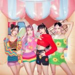 「BLACKPINK」の「Ice Cream」、ビルボード「ホット100」13位の快挙…K-POPガールズグループ歴代最高