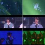 「Stray Kids」、新アルバム「IN生」に未発売だったユニット曲正式収録…ティーザー公開