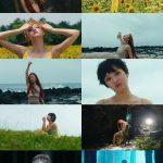ユア(OH MY GIRL)、初ソロ曲「Bon voyage」MV1000回再生…ソロクイーンとしての歩み