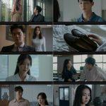 ≪韓国ドラマNOW≫「私がいちばんキレイだった時」11話、イム・スヒャンの励ましでハ・ソクジンがリハビリに血のにじむような努力をする
