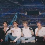 BTS(防弾少年団)、延期されていた新映画「BREAK THE SILENCE」9月24日封切に向け、韓国できょう(18日)前売りスタート