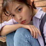歌手IU(アイユー)、ファンクラブと一緒にデビュー12周年記念し1億ウォン寄付