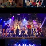 BTS(防弾少年団)、米グラミーミュージアムとインタビュー「より良い音楽でファンに恩返しする」