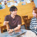 コン・ユ&ユン・ウネ出演ドキュメンタリー「コーヒープリンス1号店」、大きな話題性に26日再放送急遽編成