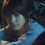 <KBS World>テレビ初放送!映画「アドリブ・ナイト」作家 平安寿子の同名短編小説を韓国で映画化!「春のワルツ」のハン・ヒョジュ主演。行方不明の娘の振りをしてほしいと頼まれることから始まる感動のヒューマンストーリー!