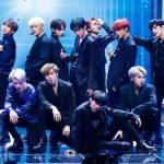 【Mnet】THE BOYZ 出演番組を一挙放送! 『THE BOYZ カムバック記念スペシャル』 9月 21 日~27 日 オンエア大決定!