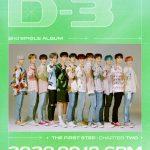 YG「TREASURE」、完全体ポスター公開…カムバックD-3