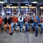 「BTS(防弾少年団)」、米国NPRミュージック初出演…「Dynamite」と「Spring Day」ライブバンドバージョン公開