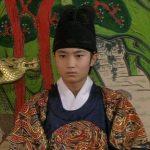 【時代劇が面白い】朝鮮王朝で在位が短い5人の国王とは誰だったのか