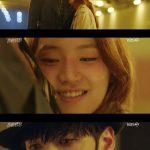 ≪韓国ドラマNOW≫「ゾンビ探偵」2話、パク・ジュヒョンがチェ・ジンヒョクの胸で涙