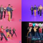 「BTS(防弾少年団)」、米国人気番組「ジミー・ファロンショー」出撃…景福宮から始まった「BTS Week」