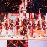 「IZ*ONE」、160分間の幻想童話…オンラインコンサート大成功
