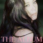 「BLACKPINK」ジス、1stアルバム個人ポスターを追加公開…青春映画のような雰囲気