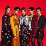 「A.C.E」、新曲「Favorite Boys」でグローバルチャート渉猟…新韓流の主役に登板