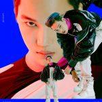 「SuperM」、1stアルバムのタイトル曲「One」23日午後1時に先行公開…米国の番組で舞台初公開