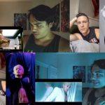 元「MONSTA X」ウォノ、全世界捕らえた「Open Mind」MV…ハリウッド俳優もリアクション