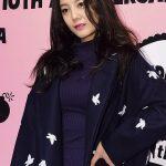 女優コ・ウナ、セクハラDMに不快感… 実弟ミル(MBLAQ)も激怒 「ふざけたまねするな」