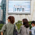 """「PHOTO@ソウル」BTS(防弾少年団)、ソウル広報映像が話題…""""ソウルで会いましょう"""""""