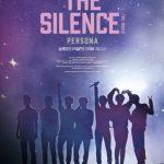 BTS(防弾少年団)映画、前売り率圧倒的な数値で1位!