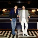 「SUPER  JUNIOR - D&E」25日、タイトル曲「No Love」MVティーザー公開