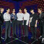 BTS(防弾少年団)、有料オンラインコンサート成功で、韓国政府K-POPオンライン公演スタジオ設立!