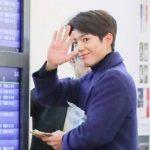 【韓国映画特集】映画『徐福』でパク・ボゴムはどんな演技を見せるか