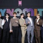 【速報】BTS(防弾少年団)、「Dynamite」米ビルボードシングルチャート2週連続1位の快挙
