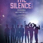 BTS(防弾少年団)、「BREAK THE SILENCE: THE MOVIE」公式グッズ企画展を開催…スペシャルチケット販売も
