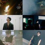 ムンビン&サナ(ASTRO)、キャラクターティーザー公開…繊細な感情演技