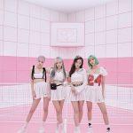 「BLACKPINK」、1stフルアルバム予約注文80万枚突破=歴代級のアルバム誕生予告