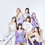 OH MY GIRL JAPAN 1st SINGLE  『Etoile / Nonstop Japanese ver.』   CD予約オンラインイベント開催決定!