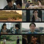≪韓国ドラマNOW≫「私がいちばんキレイだった時」7話、ジスとイム・スヒャンが思い出の済州島で過ごす