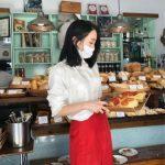<トレンドブログ>「KARA」出身ニコル、美しさがいっぱいな日常...爽やかさが限度超過!