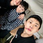 イ・ホンギ(FTISLAND)、D.O(EXO)&キム・ミンソクとの軍での日常