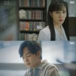 ≪韓国ドラマNOW≫「ブラームスが好きですか?」2話、パク・ウンビンに優しいキム・ミンジェをパク・ジヒョンが気にし始める