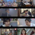 ≪韓国ドラマNOW≫「あいつがそいつだ」16話(最終回)、ユン・ヒョンミンが心から望んでいるのはファン・ジョンウム自身だと気付く