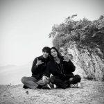 俳優キム・ジフン&イ・ジュンギ、本物ヒソンと偽物ヒソンのほっこりツーショット!
