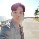 「U-KISS」出身AJ(SIYOON)、SNSで元メンバーらを批判?「僕の道を妨害した」