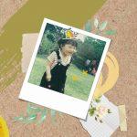 お子ちゃまキム・テピョンから俳優ヒョンビンへ...誕生日を迎え幼い頃の写真公開!!