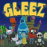 新人ボーイズグループ「GHOST9」、シンボルキャラクター「GLEEZ」ローンチ…グローバル攻略予告