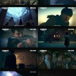 FNC新人「P1Harmony」、映画「新しい世界の始まり」予告編公開