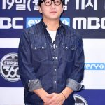 """韓国YouTuber、タク・ジェフンの海外違法賭博""""証拠写真""""X俳優イ・ジョンウォンとの""""スマホメッセージ""""暴露"""
