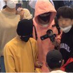 「PHOTO@金浦」「I-LAND」から選ばれたENHYPEN(エンハイフン)金浦空港到着に、大勢のファンが集まり空港一時麻痺(動画あり)