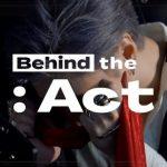 <トレンドブログ>「SHINee」テミン、「Criminal」MVの撮影ビハインド映像を公開!!(動画あり)